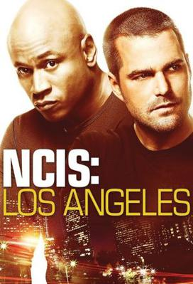 NCIS: Los Angeles (season 10)