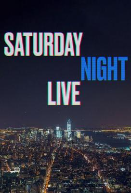 Saturday Night Live (season 44)