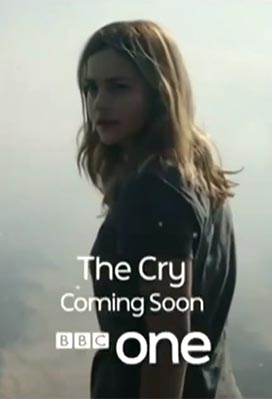 The Cry (season 1)
