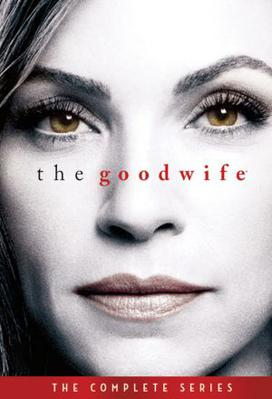 The Good Wife (season 7)