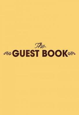 The Guest Book (season 2)
