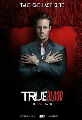 True Blood (season 5)