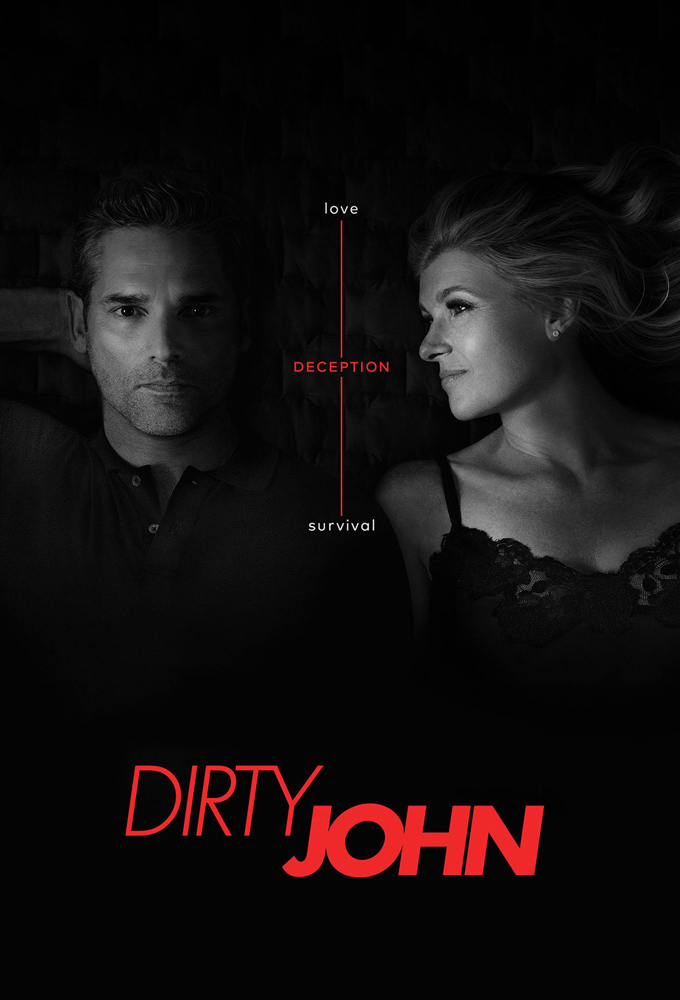 Dirty John (season 1)