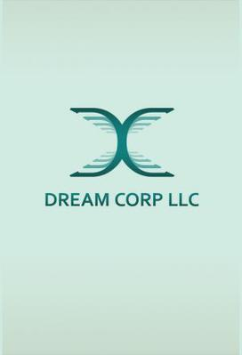 Dream Corp LLC (season 2)