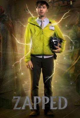 Zapped! (season 3)