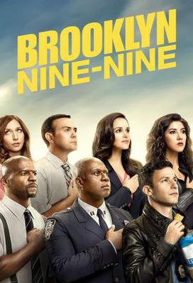 Brooklyn Nine-Nine (season 6)