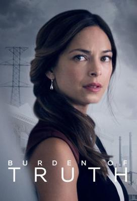 Burden of Truth (season 2)