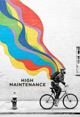 High Maintenance (season 3)