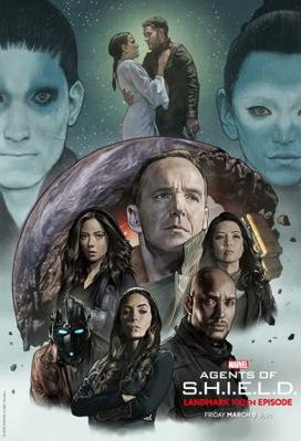 Marvel's Agents of S.H.I.E.L.D. (season 6)