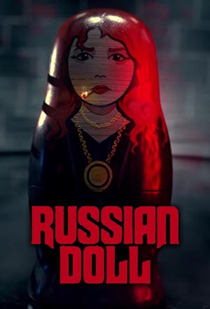Russian Doll (season 1)