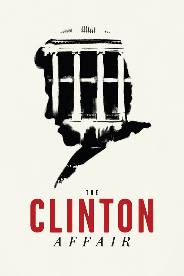 The Clinton Affair (season 1)