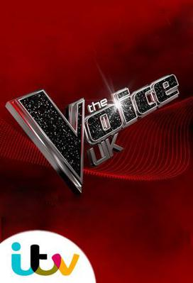 The Voice UK (season 8)