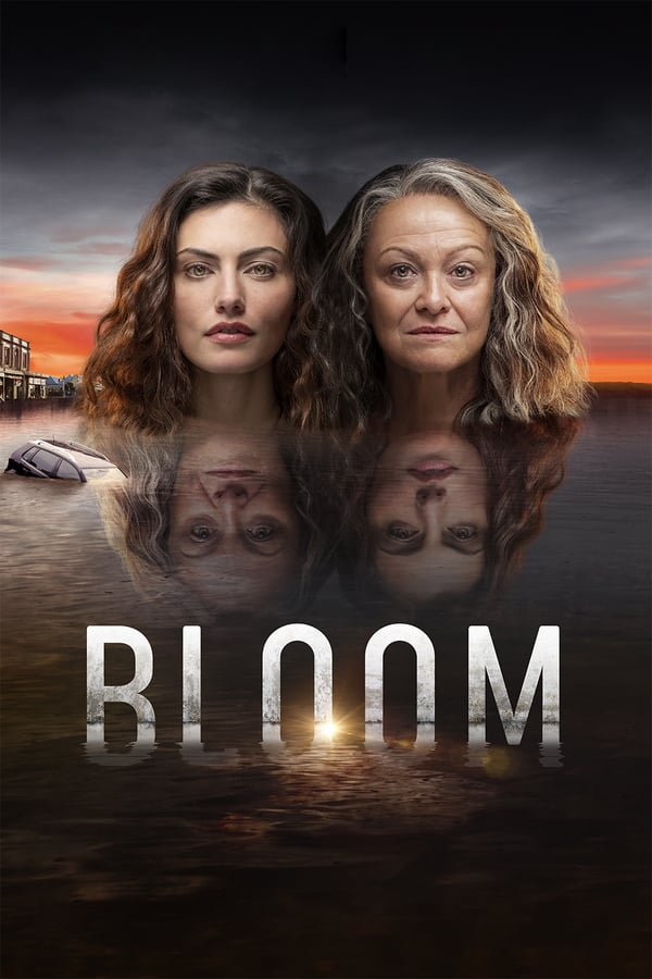 Bloom (season 1)