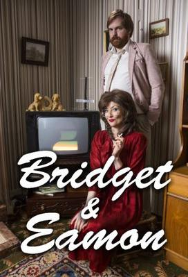 Bridget & Eamon (season 4)
