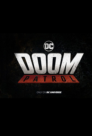Doom Patrol (season 1)