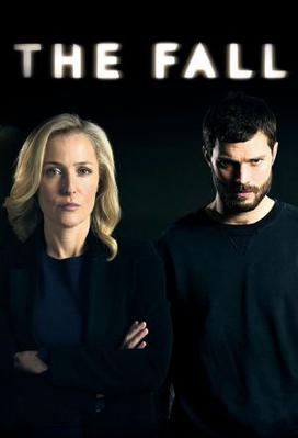 The Fall (season 3)