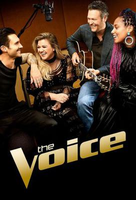 The Voice (season 16)