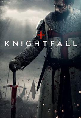 Knightfall (season 2)
