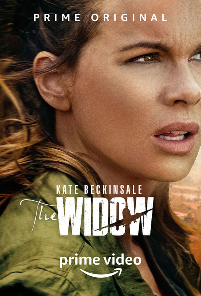 The Widow (season 1)