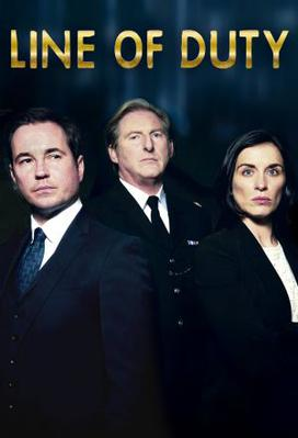 Line of Duty (season 5)