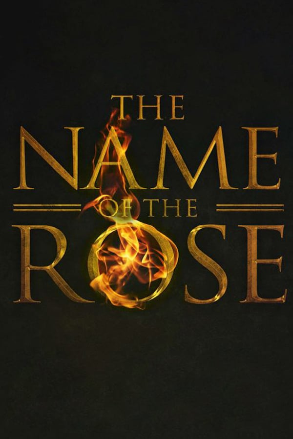 The Name of the Rose (season 1)