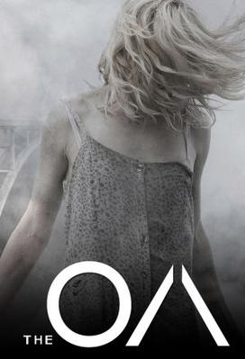 The OA (season 2)