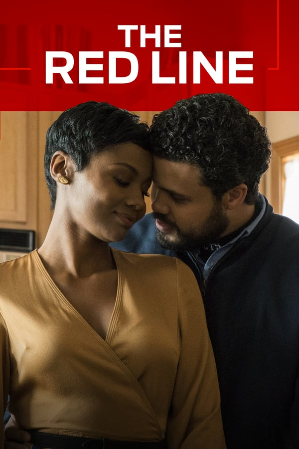 The Red Line (season 1)