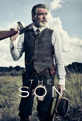 The Son (season 2)