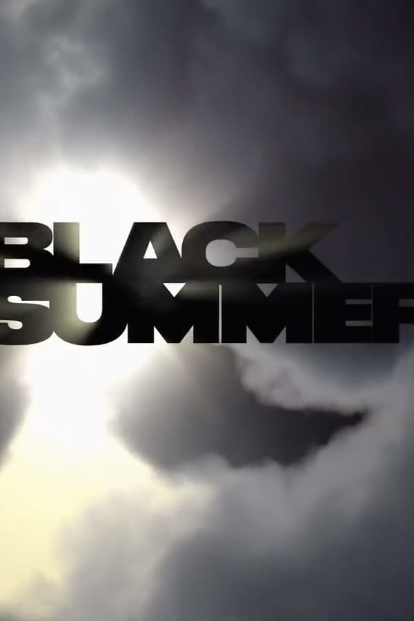 Black Summer (season 1)