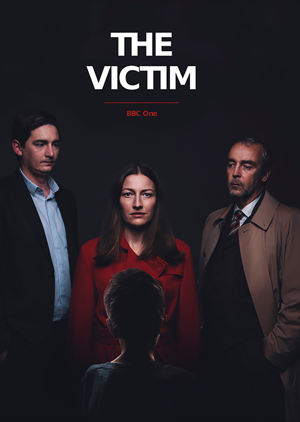 The Victim (season 1)