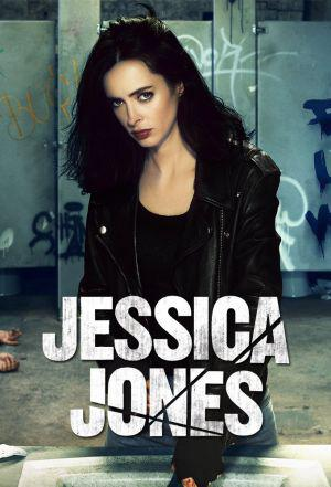 Marvel's Jessica Jones (season 3)
