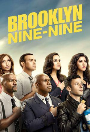Brooklyn Nine-Nine (season 1)