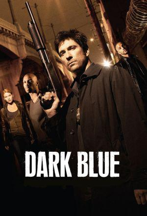 Dark Blue (season 2)