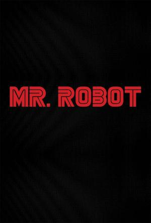 Mr. Robot (season 4)