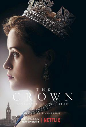 The Crown (season 1)