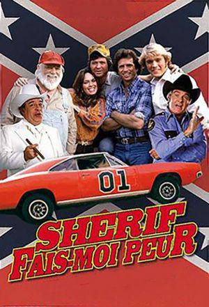 The Dukes of Hazzard (season 6)