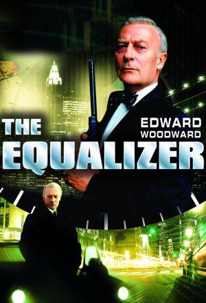 The Equalizer (season 3)
