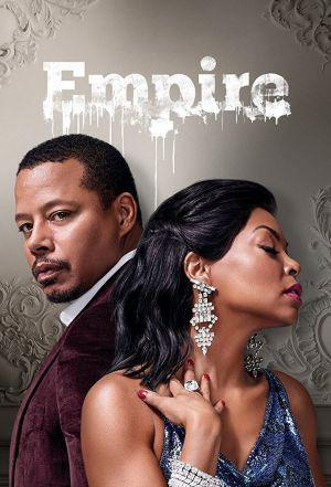 Empire (season 6)