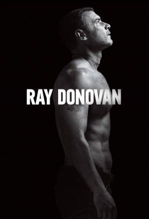 Ray Donovan (season 7)
