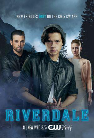 Riverdale (season 4)
