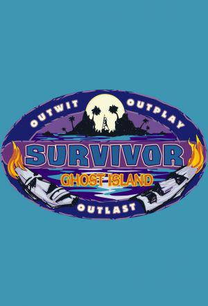 Survivor (season 31)