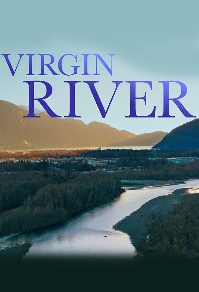 Virgin River (season 1)