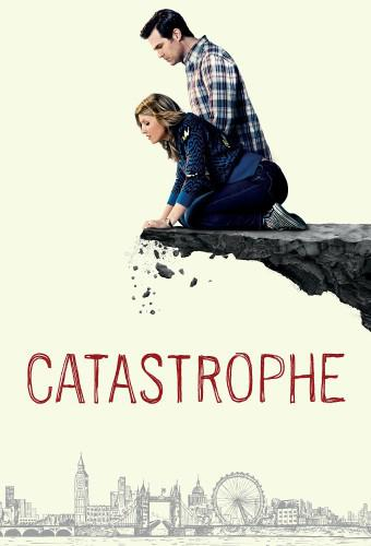 Catastrophe (season 3)