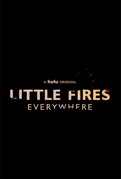 Little Fires Everywhere (season 1)