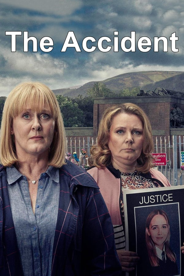 The Accident (season 1)