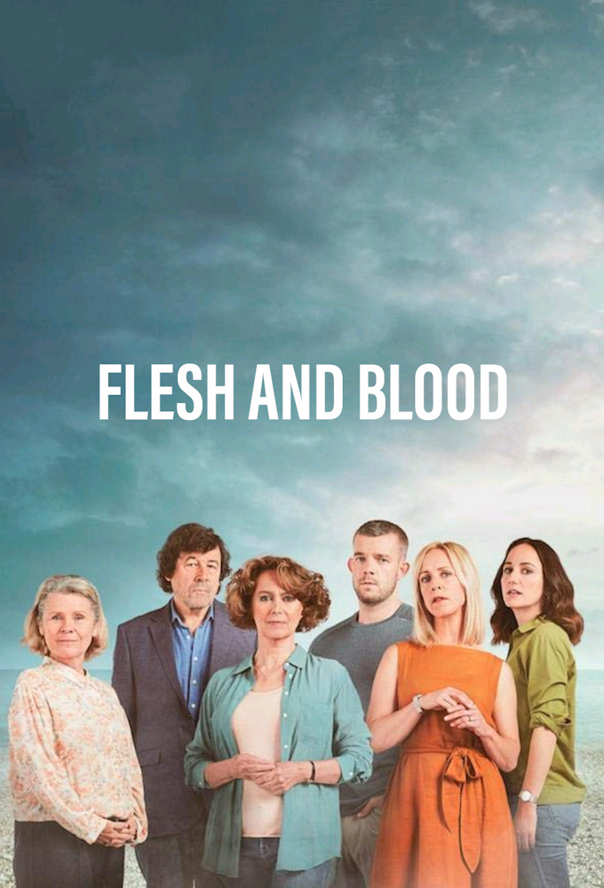 Flesh and Blood (season 1)