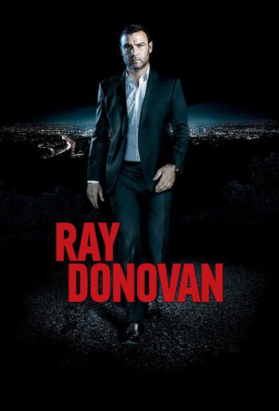 Ray Donovan (season 4)