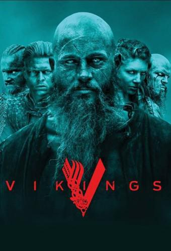 Vikings (season 1)