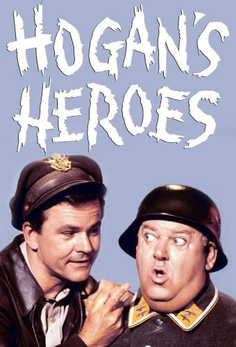 Hogan's Heroes (season 2)