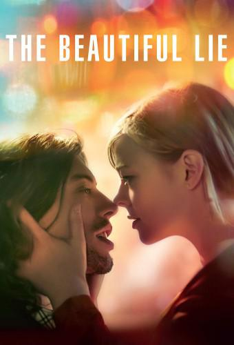 The Beautiful Lie (season 1)